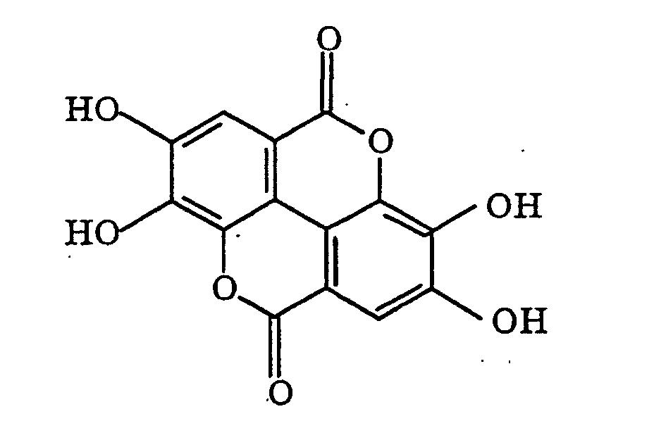acide-elagique