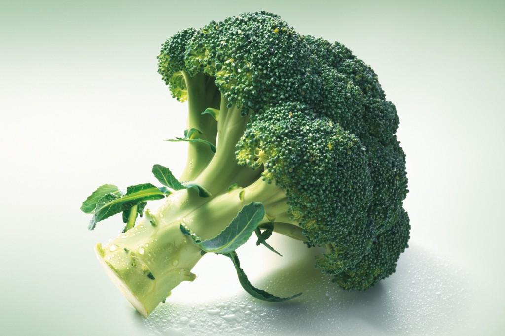 chou-brocolis