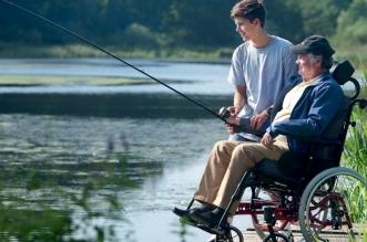 fauteuil-roulant-patient