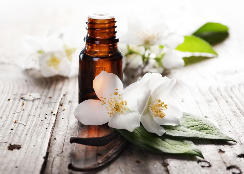 aromatherapie-huile-essentielle2