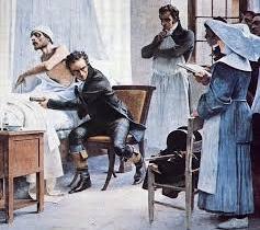 histoire-stethoscope