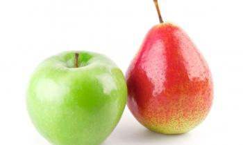 poire-et-pomme