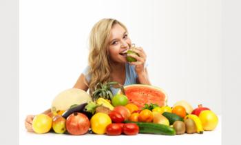 manger-fruits_legumes_2