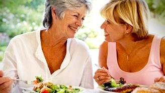 menopause-alimentation3370