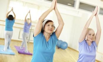 menopause-sport